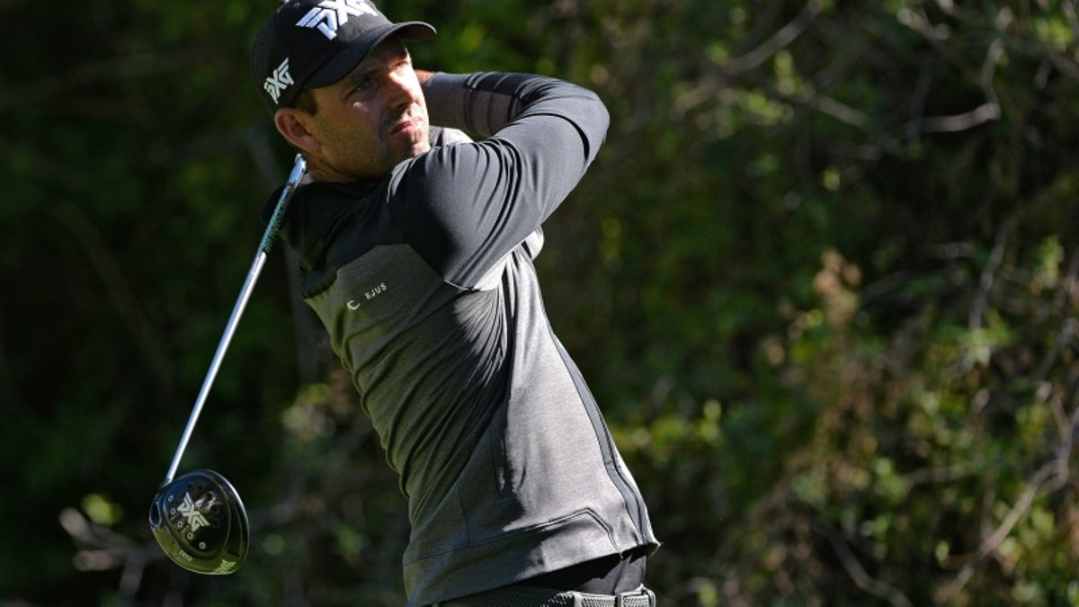 Charl Schwartzel Not Worth Investing in for 2018 PGA Championship article feature image