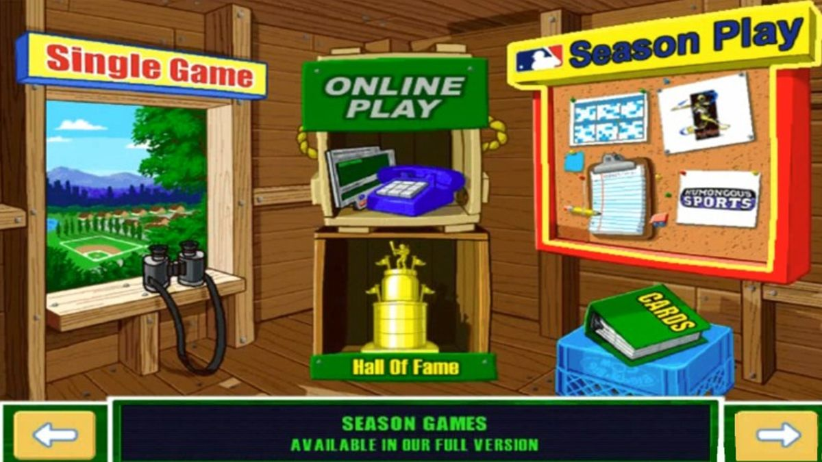 Backyard Baseball 2001 DraftKings Price Guide: The Introduction article feature image