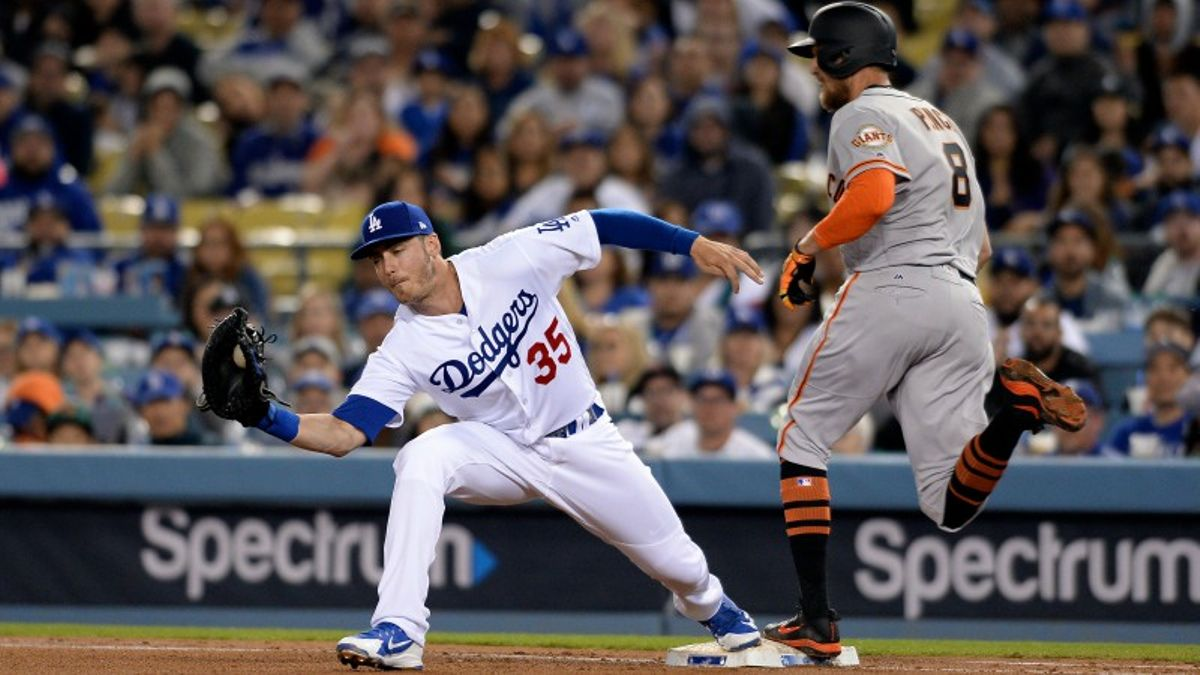 MLB Sharp Report: 6 Saturday Games that Wiseguys Are Hitting article feature image