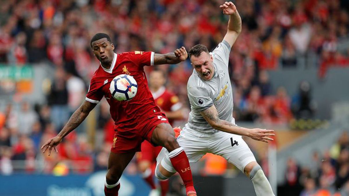 EPL Week 30: Market Analysis and Value Picks article feature image