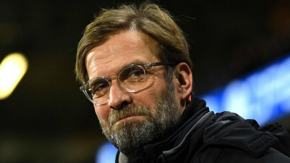 Man U vs. Liverpool: Betting Angles for High-Stakes Match at Old Trafford article feature image