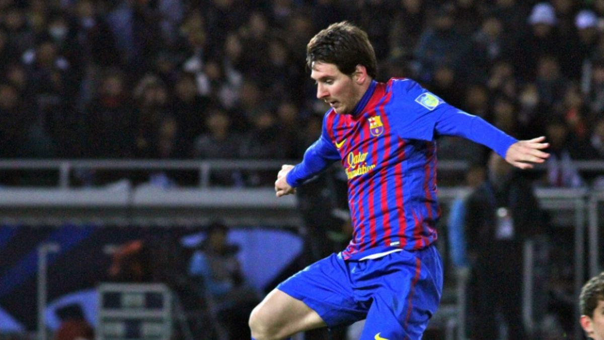 Barcelona vs. Chelsea: Do the Blues Stand a Chance? article feature image
