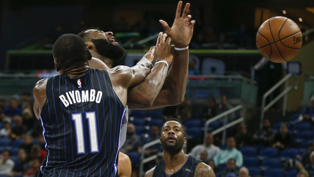 Major Sharp vs. Public Disagreement in Early NBA Betting article feature image