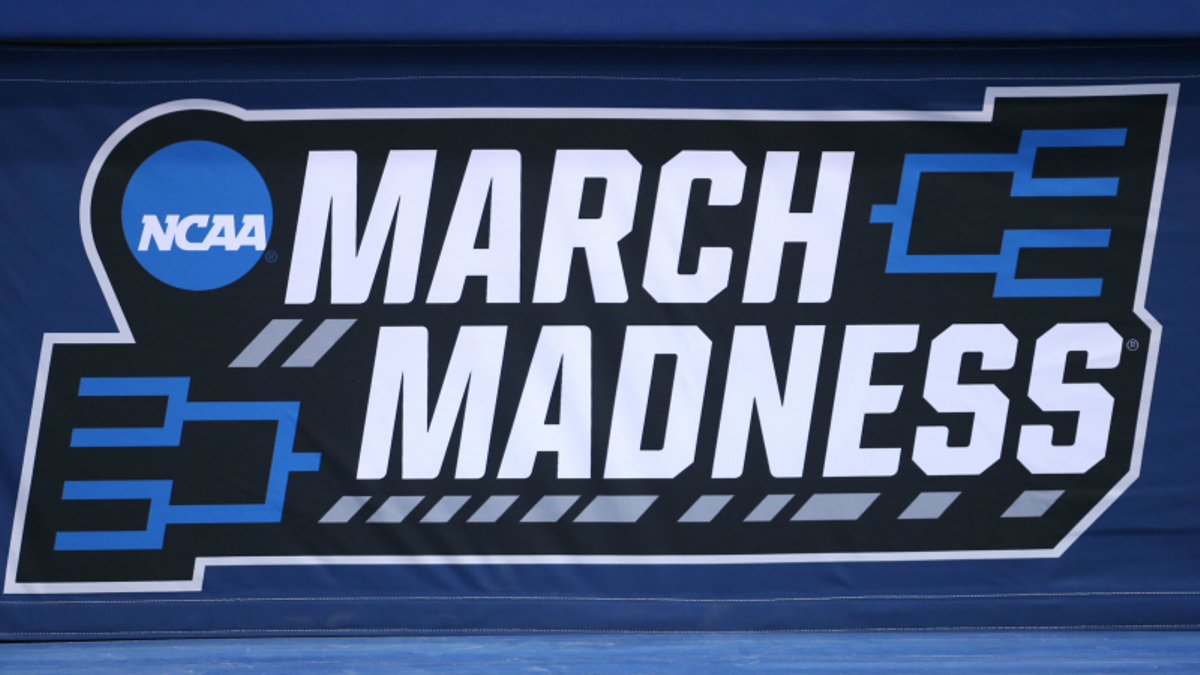 What are the Odds of Filling out a Perfect NCAA Tournament Bracket? article feature image