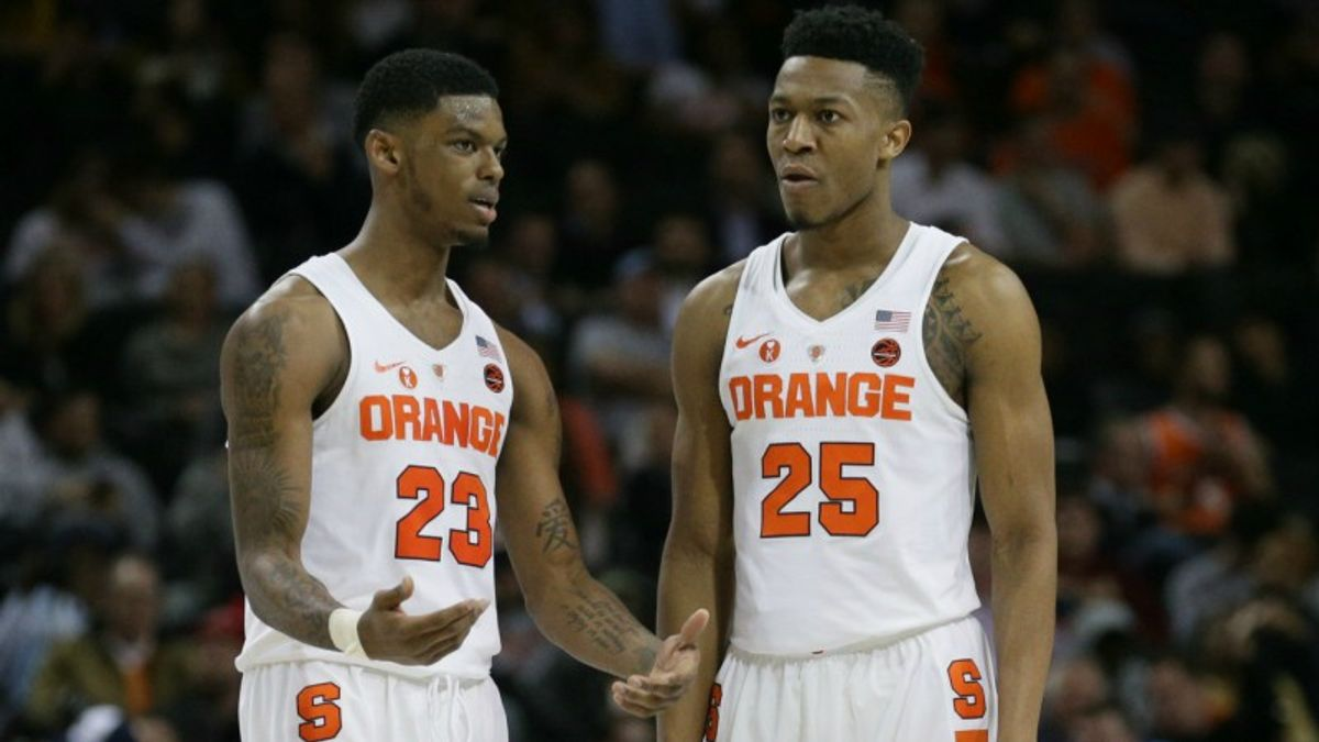 NCAA Tournament Betting Prep: Focusing on Five Key Statistical Areas article feature image