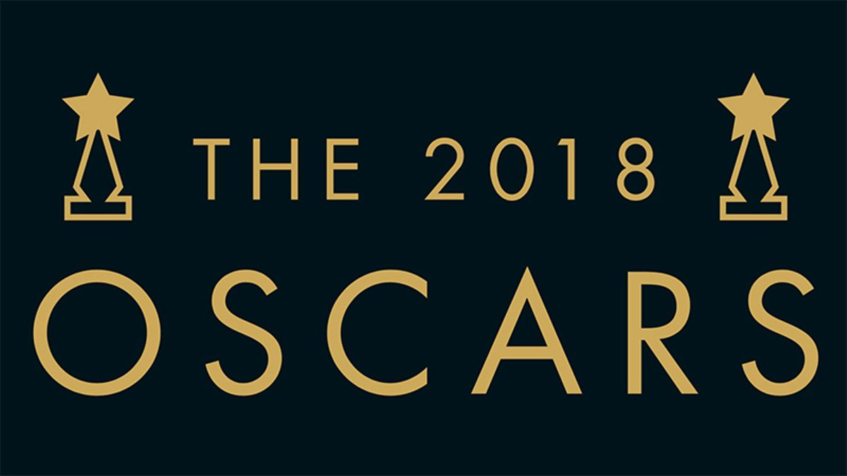 Printable Props Sheet for Your Oscars Party article feature image