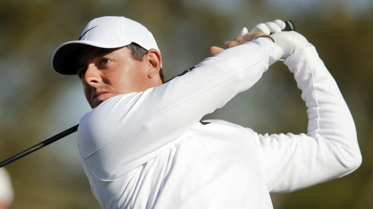 Rory's Masters Outlook After Winning at Bay Hill article feature image