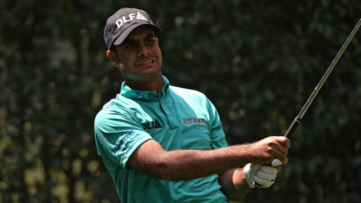 WGC-Mexico Championship: How to Bet the Third Round article feature image
