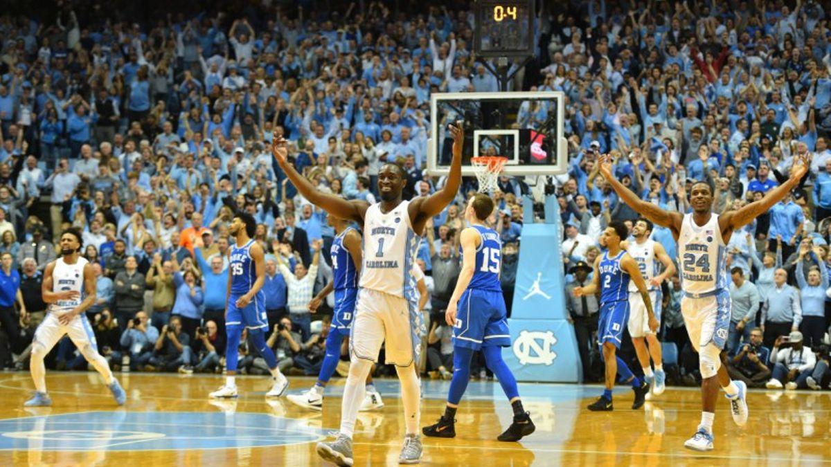 Mega Betting Guide for Carolina-Duke Part 2 article feature image