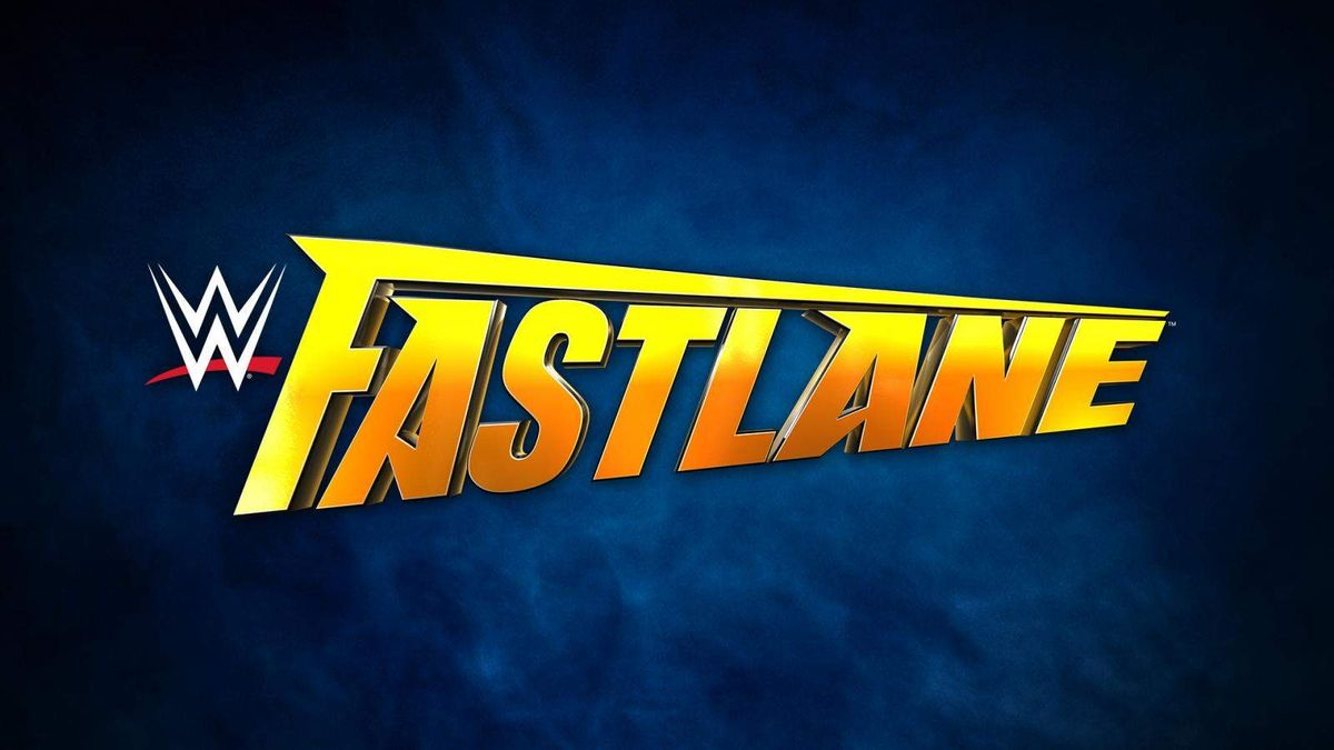Profiting on the Road to WrestleMania: How to Bet WWE Fastlane article feature image