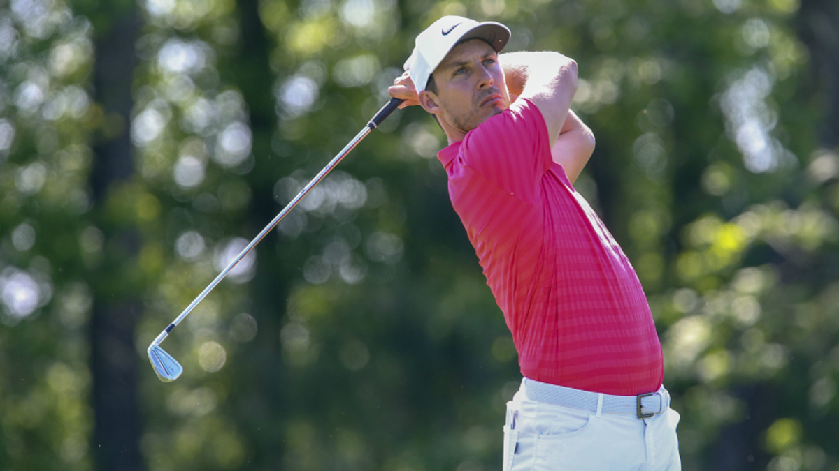 Valero Texas Open Betting, DFS Picks: Load up on Long Shots article feature image