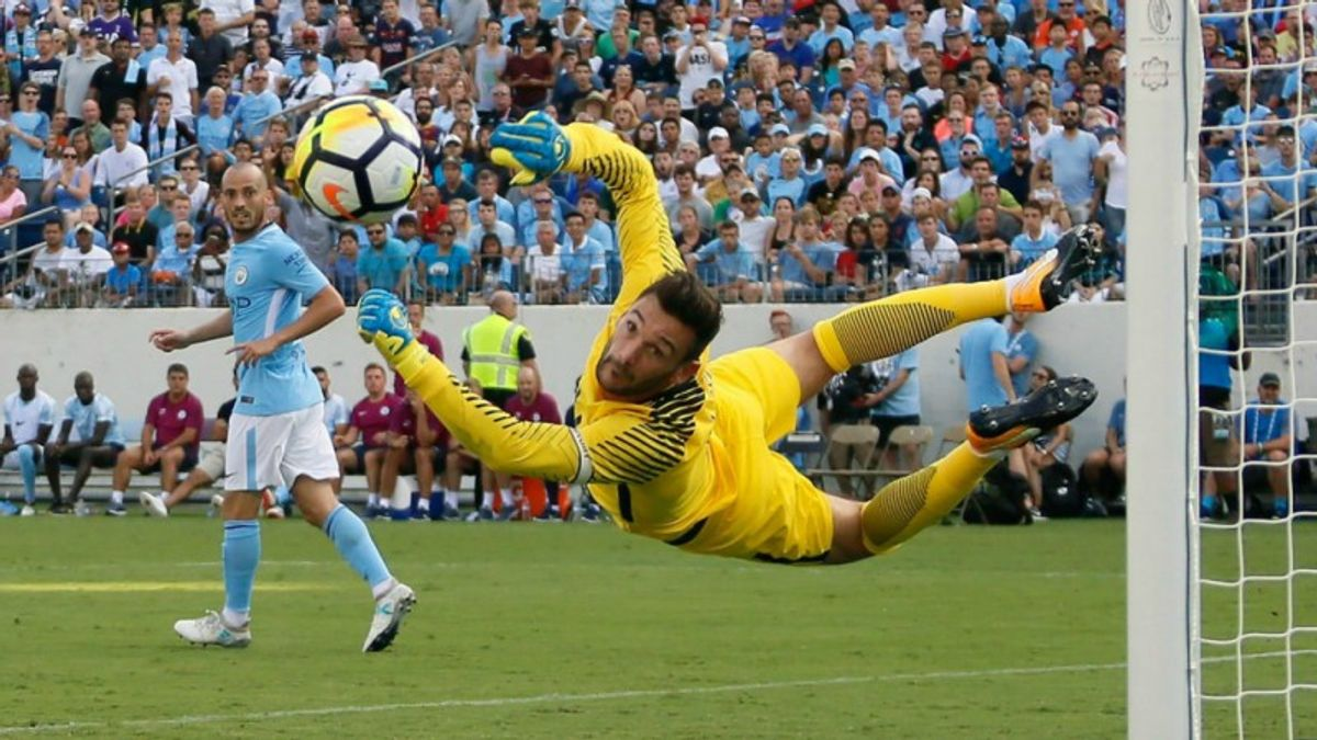 Premier League Week 34 Betting Preview and Value Picks article feature image