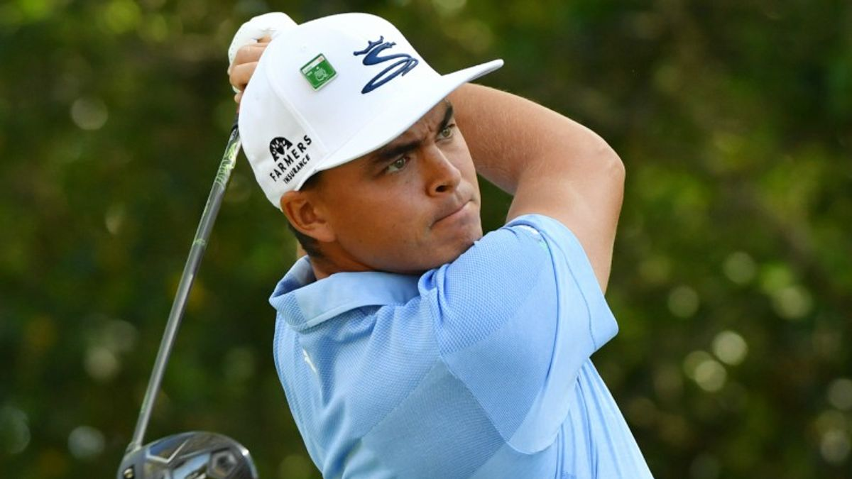 Masters Saturday Mega Guide: Fowler, Spieth Primed to Go Low? article feature image