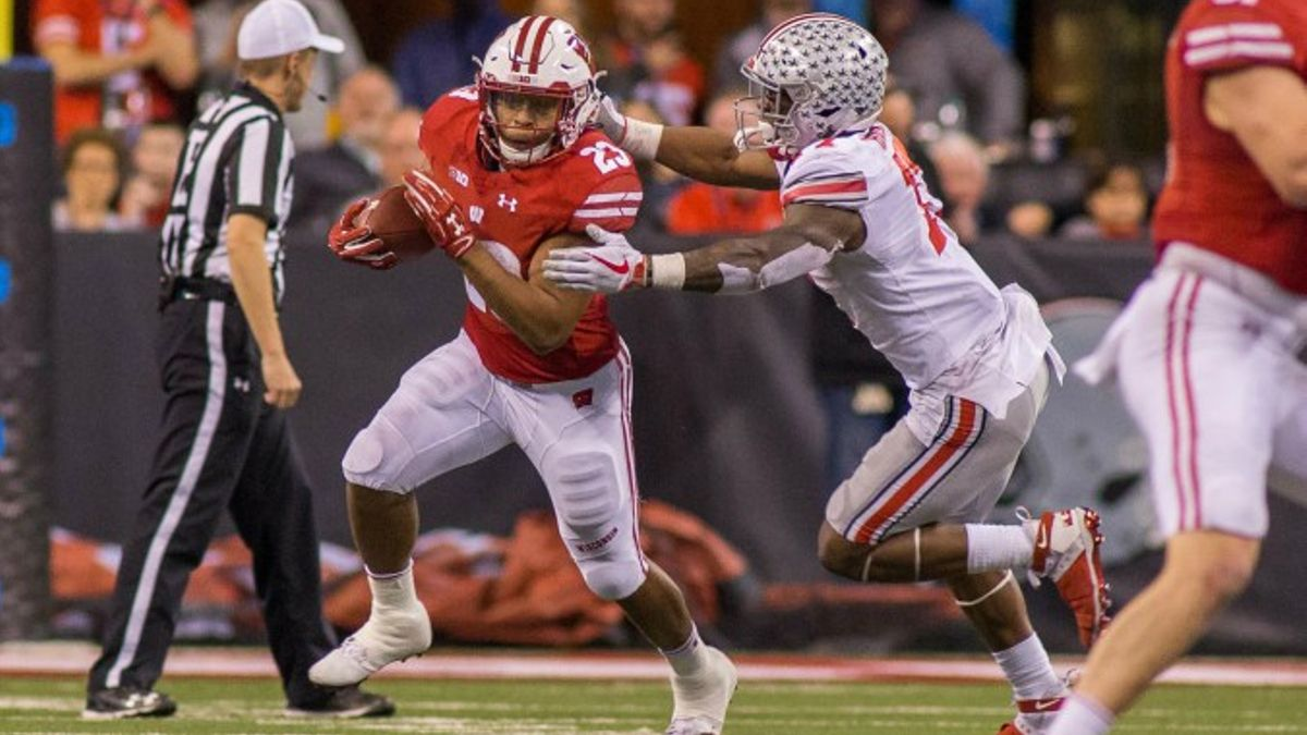 Consider These Two Big Ten Regular-Season Win Total Bets article feature image