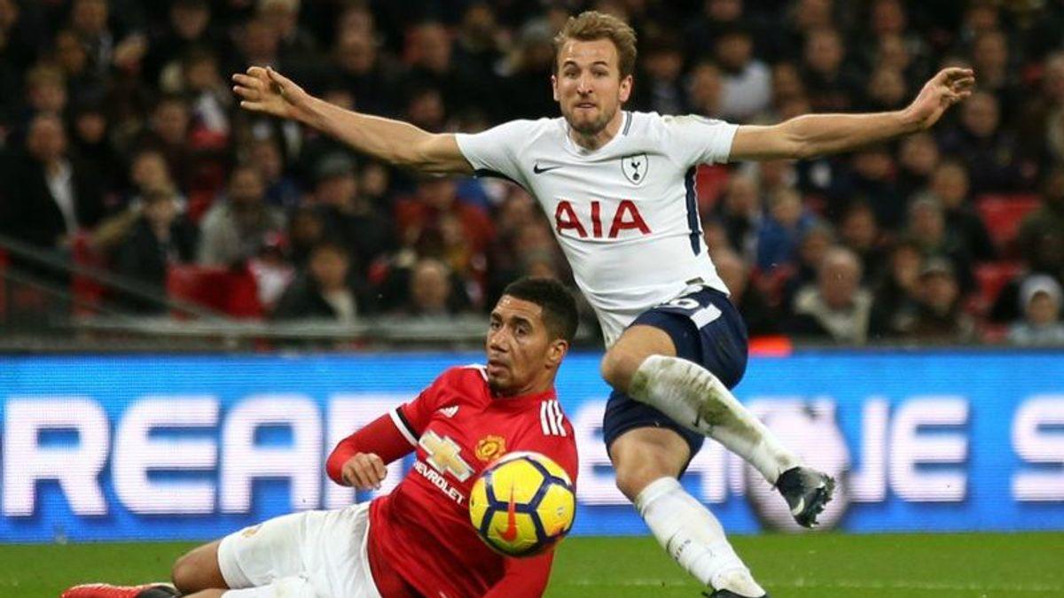 FA Cup Semifinal Betting Preview: Man United vs. Tottenham, Chelsea vs. Southampton article feature image