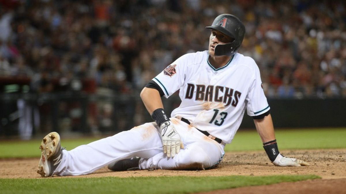 MLB Sharp Report: Pros Betting Padres-D-Backs and 2 Other Saturday Games article feature image