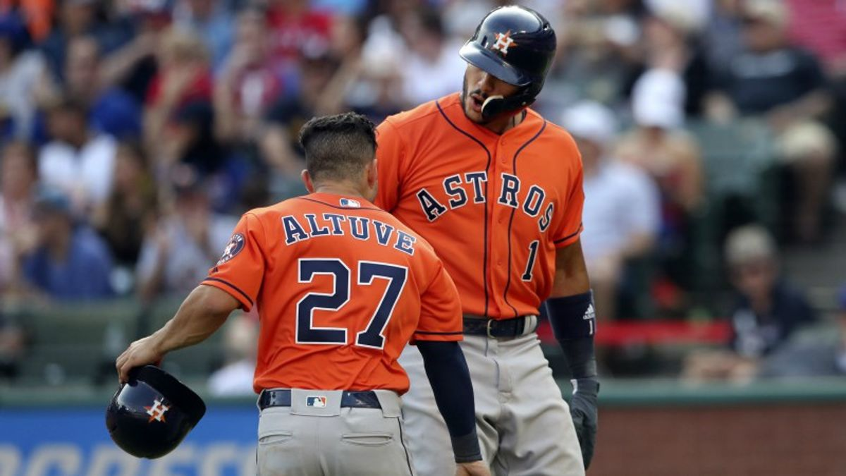 Monday Sharp Report: Wiseguys Hammering Two MLB Dogs and Two Totals article feature image