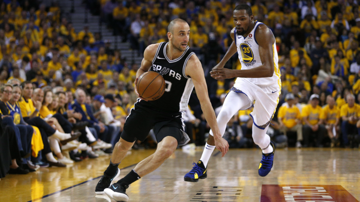 Can Bettors Take Advantage of Blowouts in the NBA Playoffs? article feature image