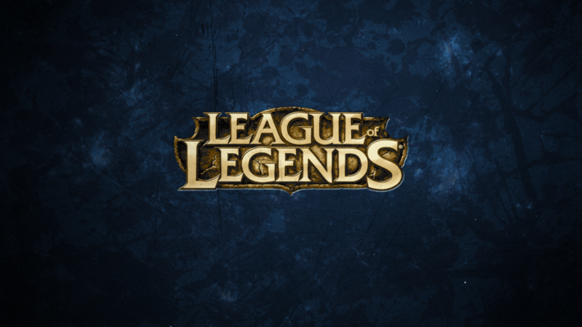 An Introduction to League Of Legends: Why You Should Care article feature image