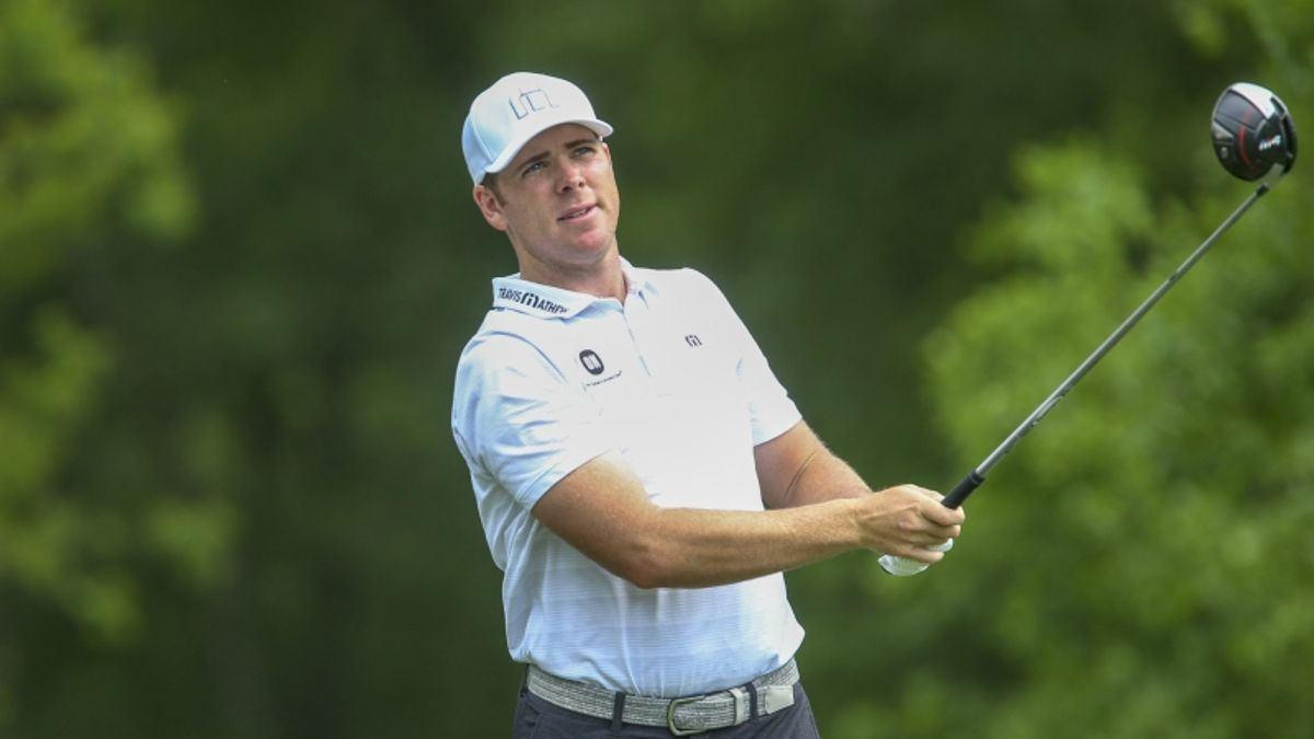 RBC Heritage: Betting on Ball-Strikers in Round 3 article feature image