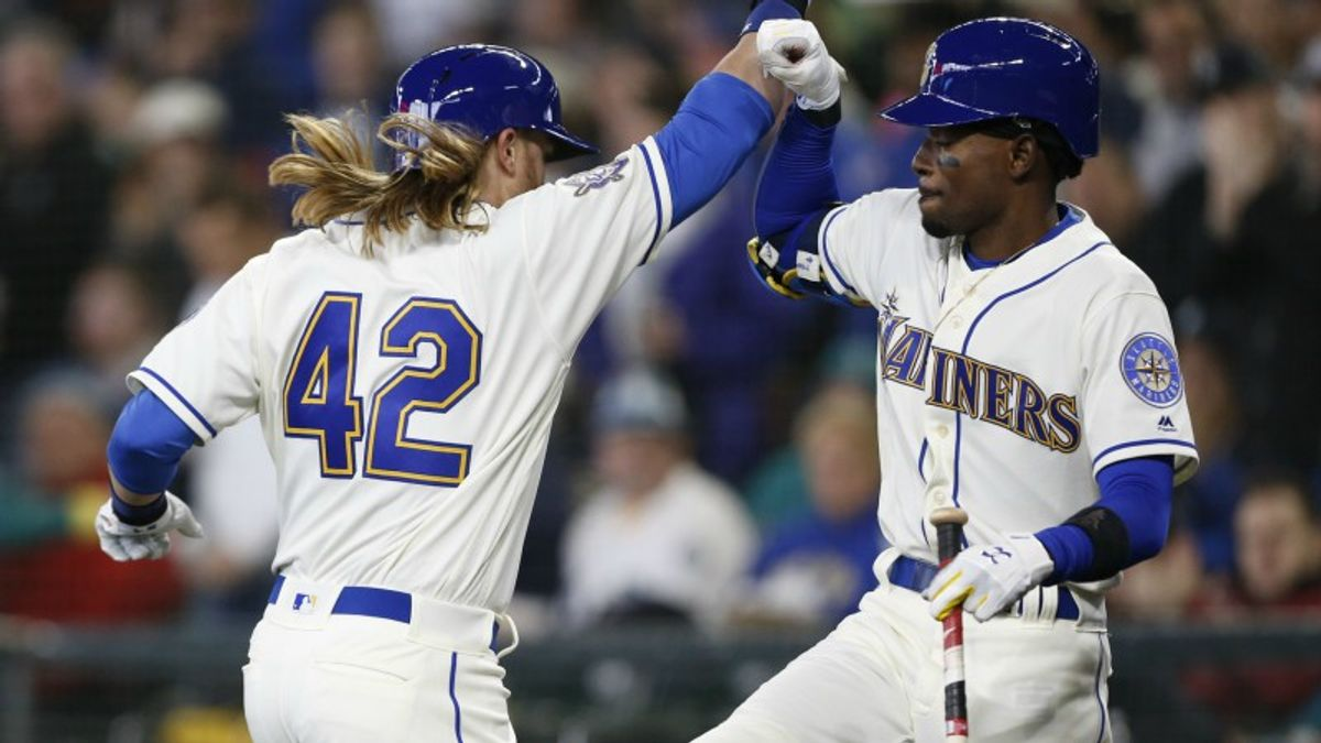Monday Sharp Report: Wiseguy Action Moving 3 MLB Lines article feature image