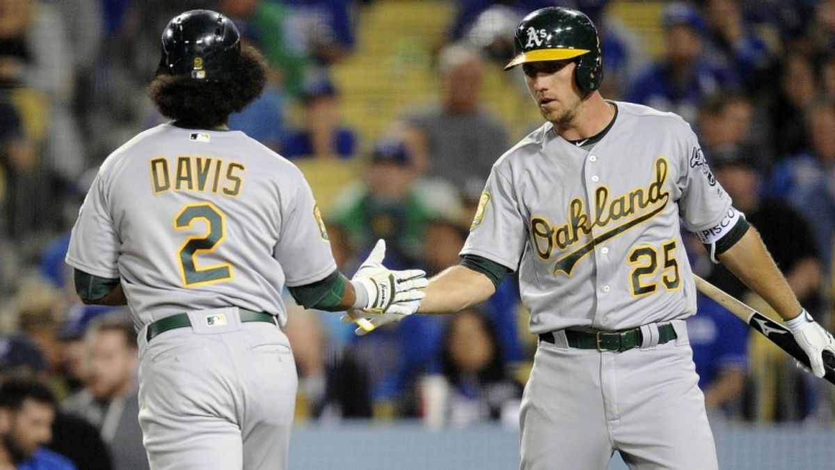Friday Sharp Report: Wiseguys Moving Lines for Three MLB Games article feature image