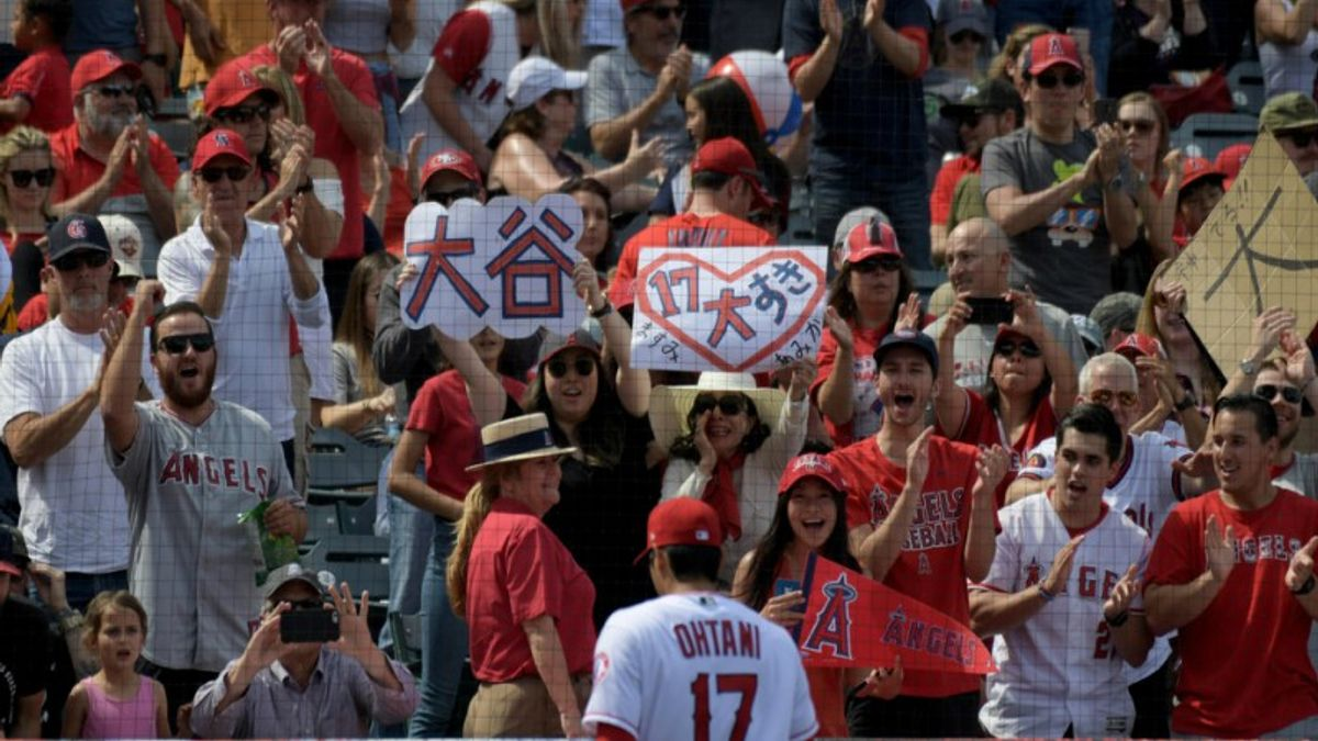 MLB Betting Notes: Kershaw, Ohtani and Verlander Star on Sunday's Slate article feature image