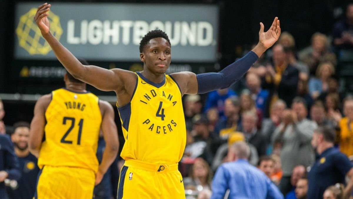 """Moose Alert: Pacers +5.5 Cashes on """"Meaningless"""" Shot article feature image"""