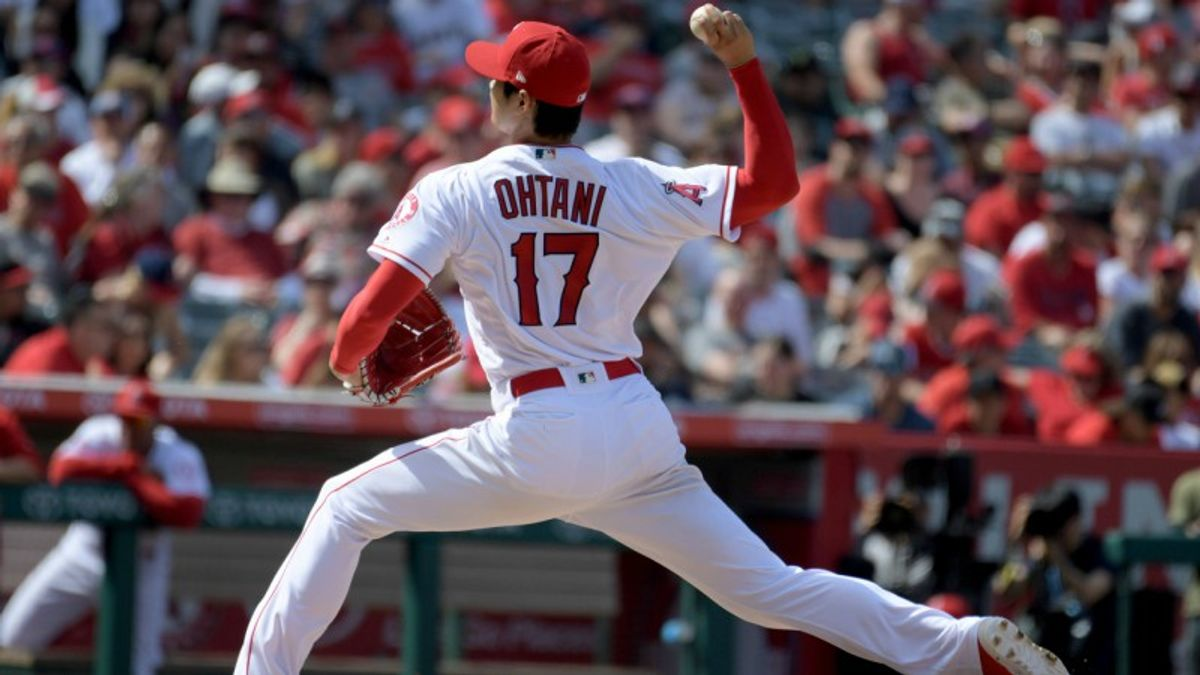 Lo Duca: Handicapping Price vs. Ohtani, Kluber vs. the Twins article feature image