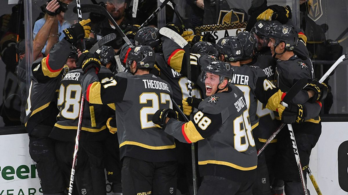 Knights-Kings: Finding Value Amid the 'Must-Win' Narrative article feature image