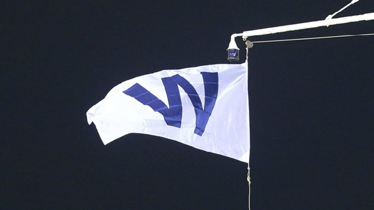 How MLB Bettors Can Take Advantage of Saturday's Windy Weather article feature image