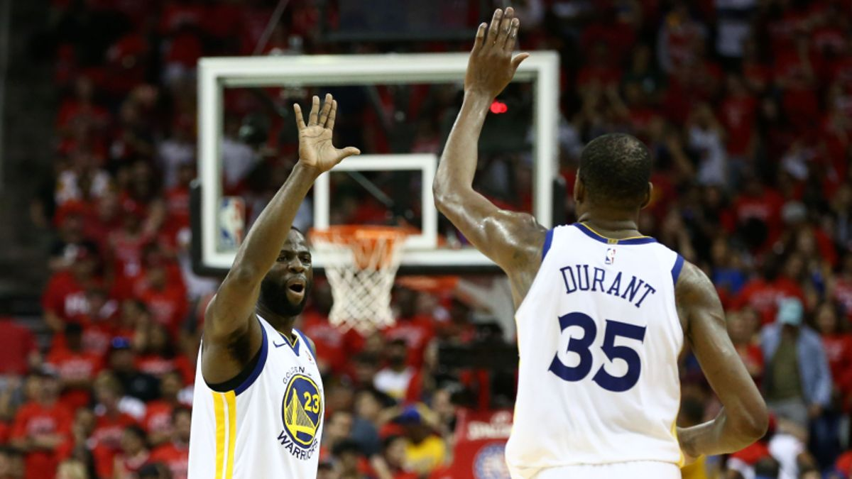 Download Our FREE NBA Finals Game 1 Props Sheet article feature image
