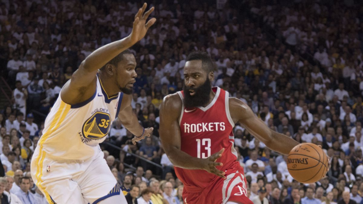 Find Value by Betting Against the Public in the NBA Playoffs article feature image