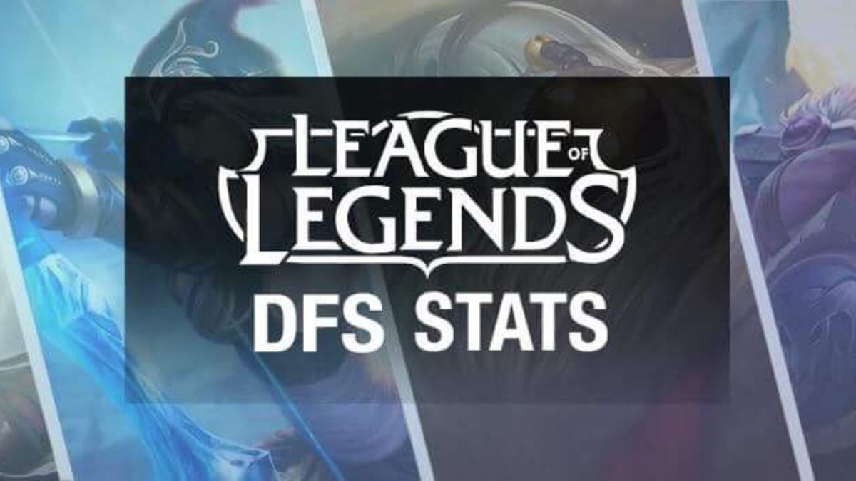 Kills per Win and Deaths per Loss: The Most Important League of Legends Stats article feature image
