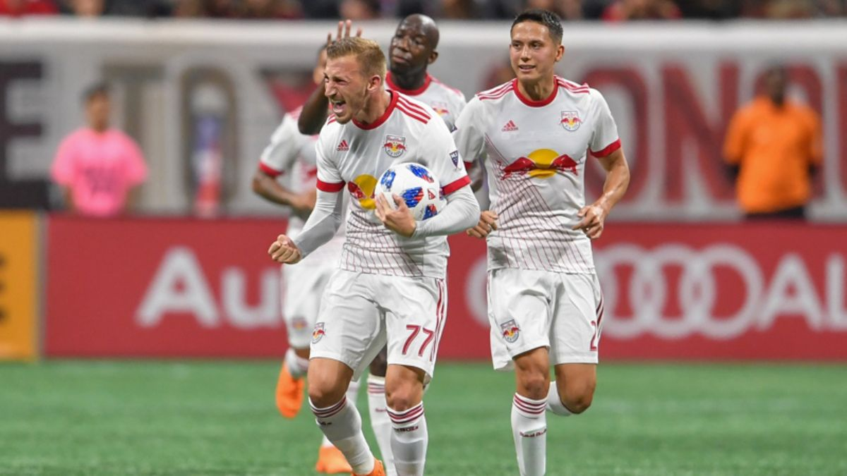 MLS Saturday Night Preview and Value Plays article feature image