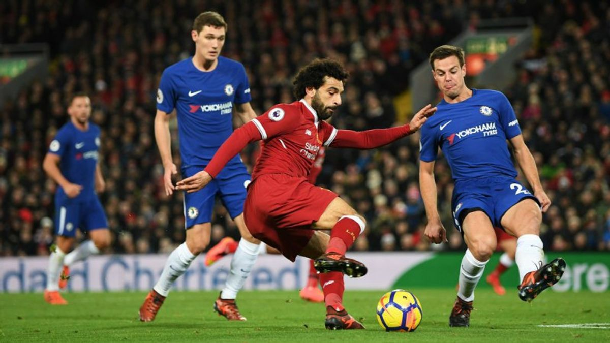 Premier League Week 37 Betting Preview and Picks article feature image