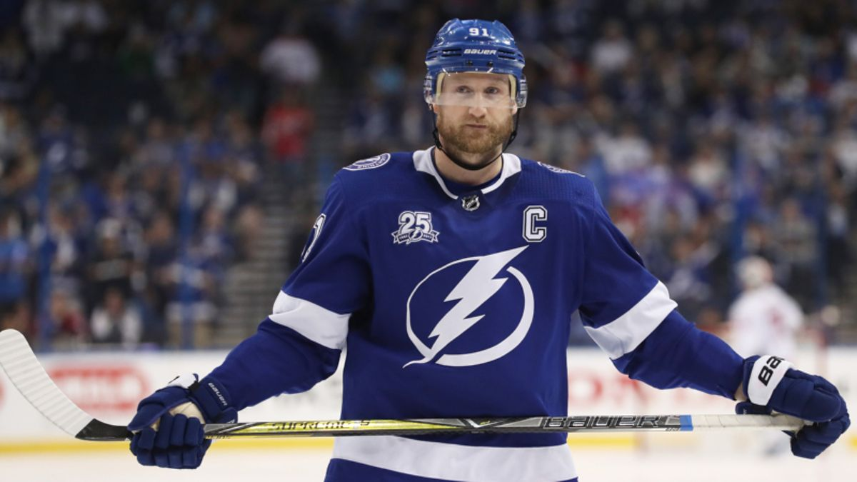 BlackJack's Plays of the Day: Game 7 article feature image