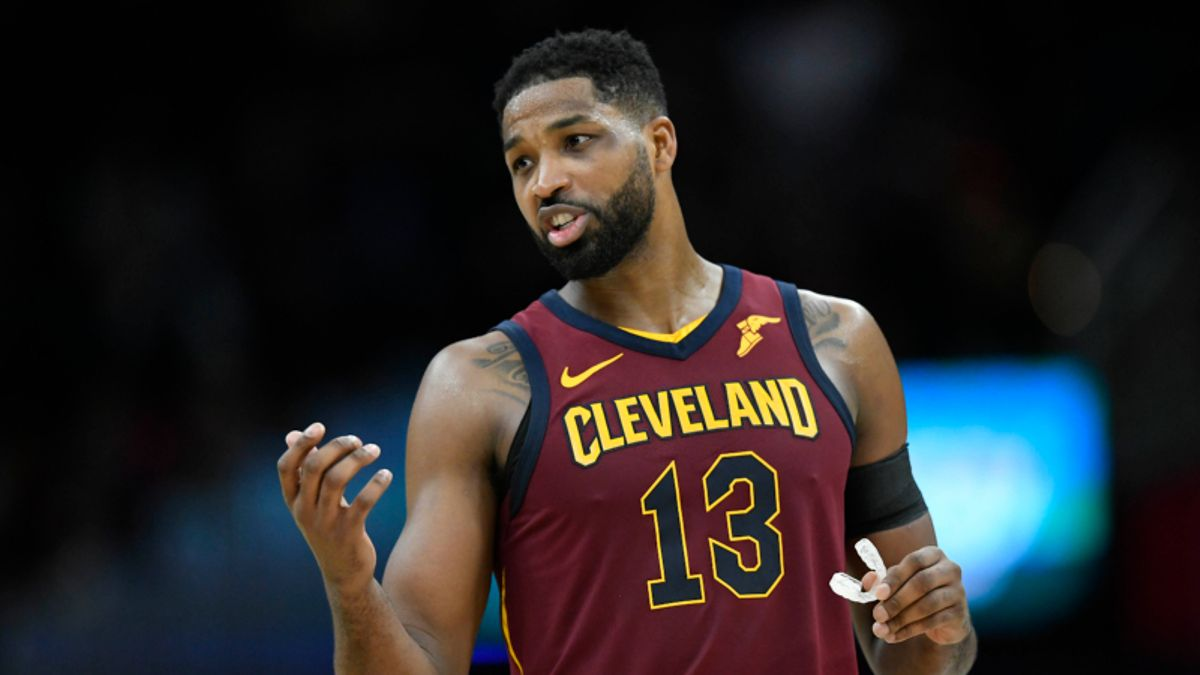 Mears: Is the Cavs' Defensive Performance in Game 3 Sustainable? article feature image