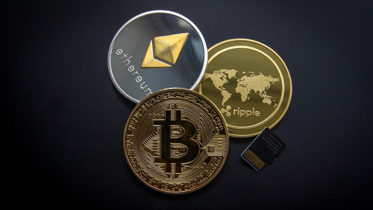 Cryptocurrency's Changing Role With Legalized Sports Betting article feature image