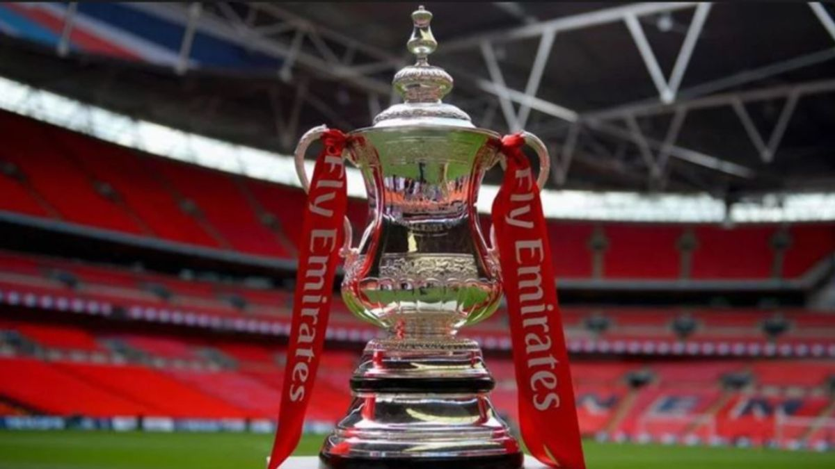 Manchester United vs. Chelsea: FA Cup Final Betting Guide article feature image