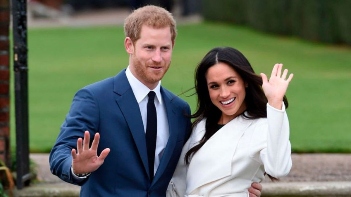 BlackJack's Royal Wedding Betting Extravaganza article feature image
