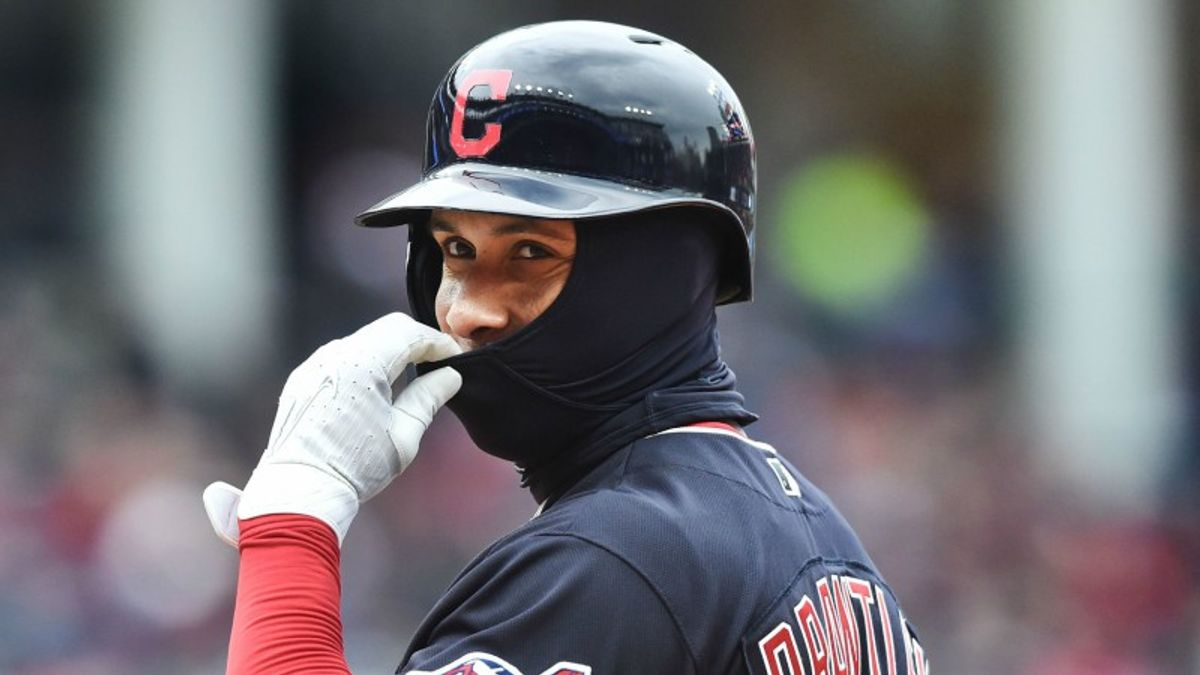 2 Outs … Bottom 9 … 0-2 Count … 4-Run Lead: Watch Tuesday's Worst Beat article feature image