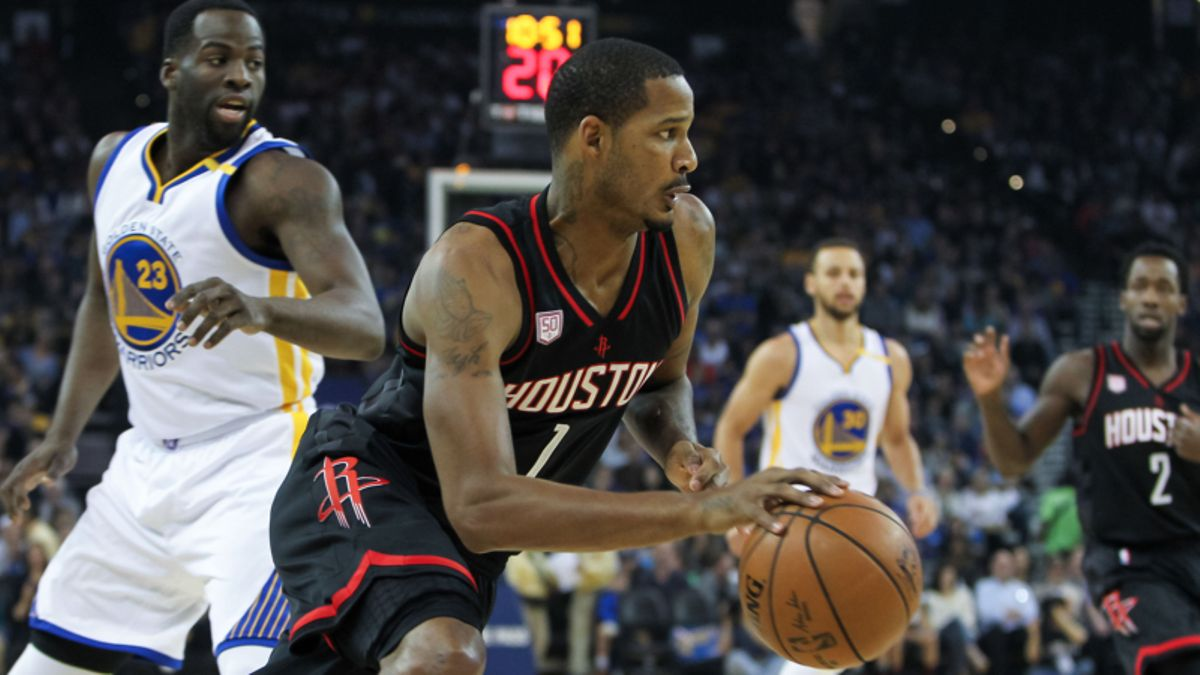 3 NBA Props for Monday: Ariza Over/Under 9.5 Points? article feature image