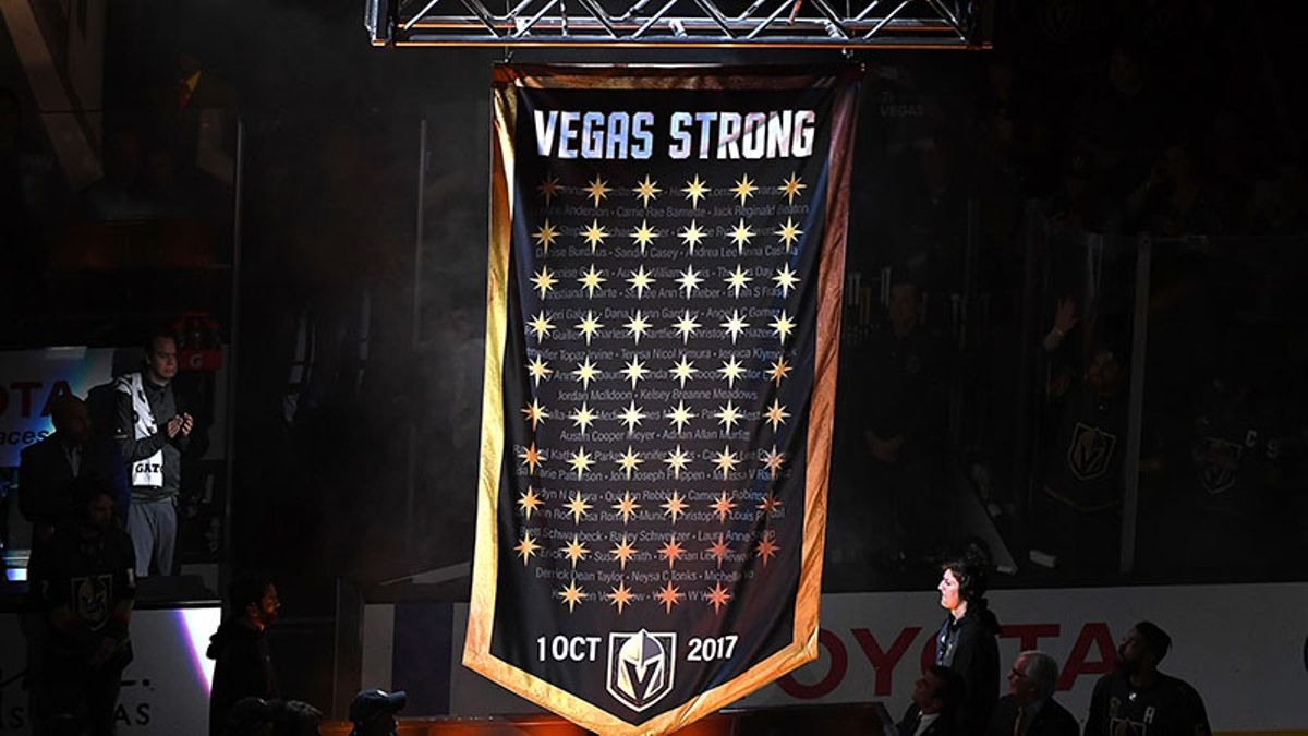 BlackJack's 79% Love Story: How I Fell for the Vegas Golden Knights article feature image