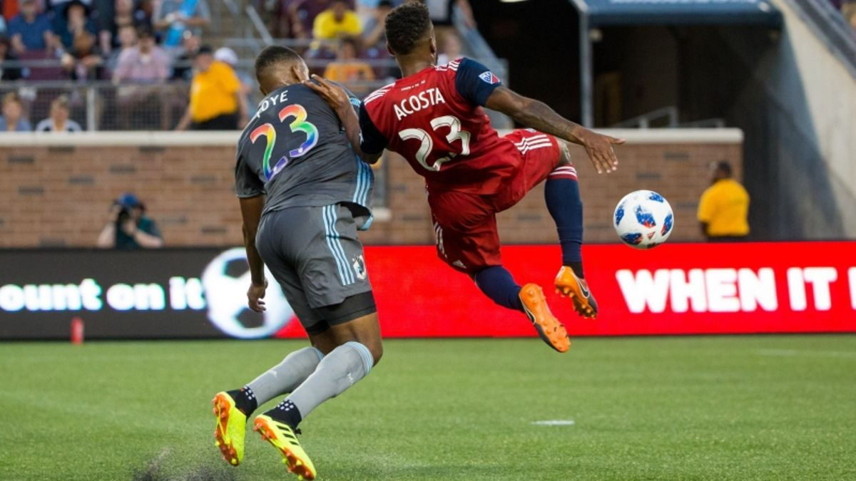 July 4 MLS Value Bets and Market Analysis article feature image