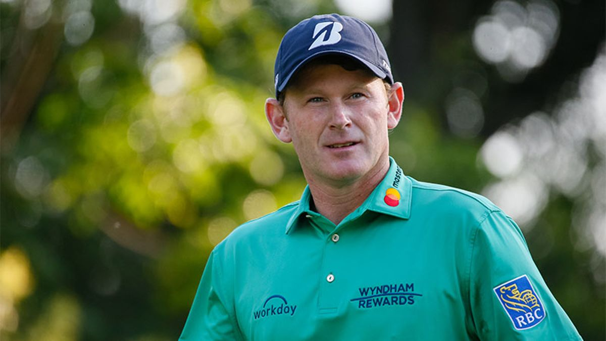 Sobel's 2019 Rocket Mortgage Betting Preview: Buy Snedeker, Fade Bubba Watson in Detroit article feature image