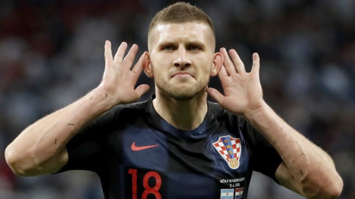 World Cup Day 8 Betting Recap: Argentina Embarrassed by Croatia article feature image
