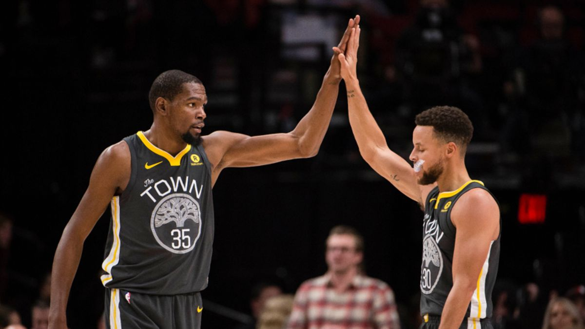 Mears: Predicting the NBA Finals MVP article feature image