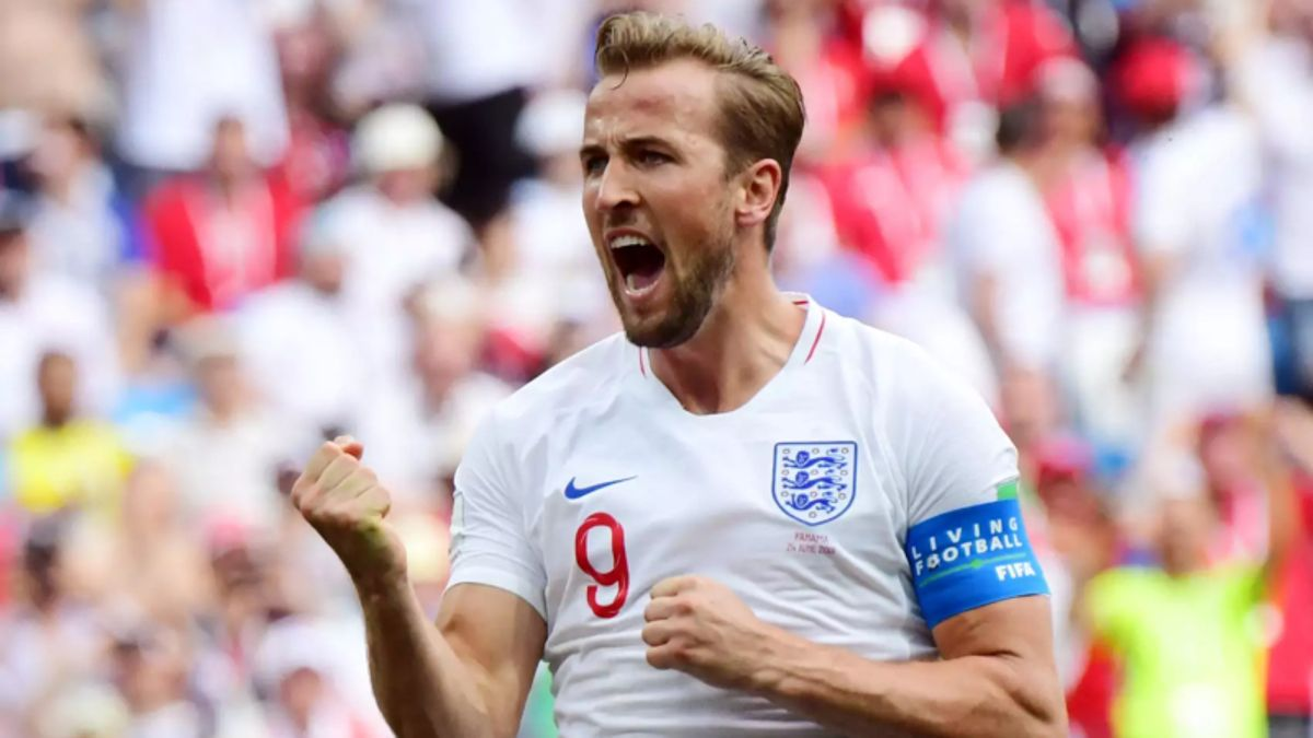 World Cup Betting: Who Has Value to Win the Golden Boot? article feature image