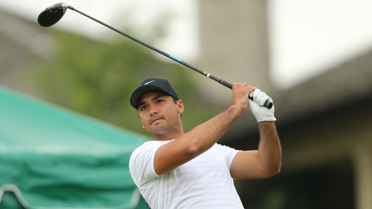 Rating 70+ U.S. Open Golf Matchup Props: The Case for Jason Day over Rickie Fowler article feature image